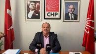 CHP'Lİ DEMİR'DEN REFERANDUM ÇAĞRISI