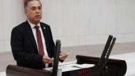 CHP'Lİ ÖZCAN DİLE GETİRDİ BANKA ÇALIŞANLARINA AŞI ÖNCELİĞİ GELDİ!