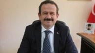 """ÖZTÜRK """"HİZMETLERİ HER ZAMAN DESTEKLİYORUZ"""""""