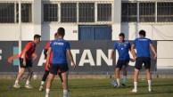 Fethiyespor Tempo Arttırıyor