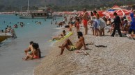 Turizmcilerin İngiliz Turist Beklentisi