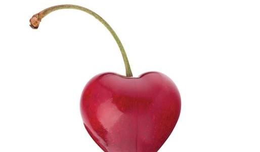 De cultuur van het hart