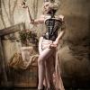 overbust-corset-bolero-skirt
