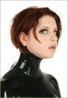 06011-Latex-neck-corset