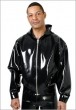 22003-Latex-bomberjacket-with-hood-special-offer