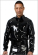 24018-latex-policeshirt-with-long-sleeves