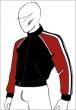 22015-sporty-raglan-jacket-three-coloured