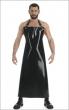 23009-latex-apron-060-mm-latex