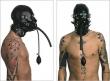40023-latex-combi-mask