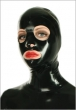 40024-lightweight-latex-mask