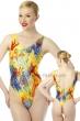 Body-Elastane-Brasil-Design-01