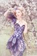 lilac-fay