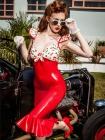 R1768-Cherry-Sweetheart-Dress