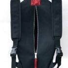 alien-sack-2