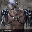 Tenebrae-harness