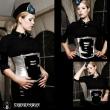 Xarah-corset