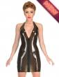 adelphi-dress