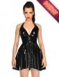 adelphi-swing-dress