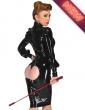 de-sade-spanking-dress