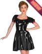 elisa-dress