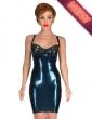 elysee-dress
