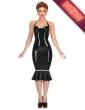 emma-dress