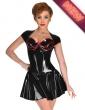 jodi-corset-dress
