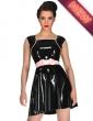 vivienne-swing-dress