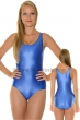 Body-Elastane-Royal-Blue-Design-03