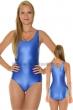 Body-Elastane-Royal-Blue-Design-03