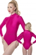 Body-Elastane-Fuxia-Strong-Design-04