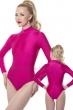 Body-Elastane-Fuxia-Strong-Design-04