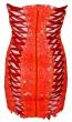 corset-dress-back