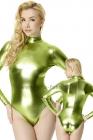 Body-Shiny-Verde-Design-04