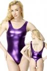 Body-Shiny-Viola-Design-01