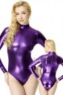 Body-Shiny-Viola-Design-04