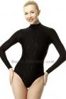 Body-Elastane-Black-Wave-Design-04