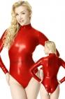 Body-Effect-Red-Design-04