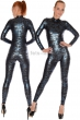 catsuit-glossy-blue