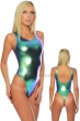 body-shiny-mermaid-design-01
