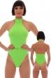 body-neon-lime-micro-fibre-design-02