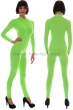 catsuit-neon-lime-micro-fibre-with-front-zip-fastener