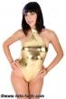 body-shiny-gold-design-02