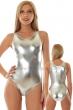 body-shiny-silver-design-03