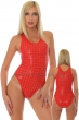 body-stretchlack-red-cube-design-03