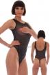 body-transparent-lux-design-01