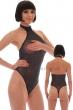 body-transparent-lux-design-02