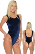 body-velvet-nightblue-design-01