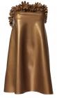 LATEX-PETAL-DRESS