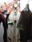 Kurage Exhibition 1